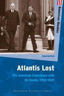 American Studies Atlantis Lost