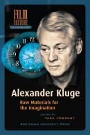 Film Culture in Transition Alexander Kluge