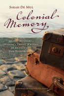 Colonial memory