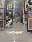 RCE Publications Gekregen!