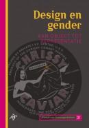 Jaarboek voor vrouwengeschiedenis Design en gender