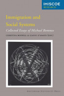 IMISCOE Research Immigration and social systems