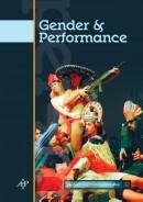 Jaarboek voor vrouwengeschiedenis Gender en performance