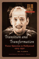 Film Culture in Transition Transition and Transformation