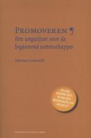 Promoveren