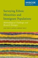 Surveying ethnic minorities and immigrant populations