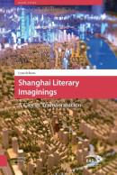 Asian Cities Shanghai literary imaginings