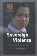 Film Culture in Transition Sovereign Violence
