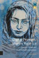 MediaMatters Digital passages