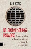 De globaliseringsparadox