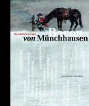 Avonturen van Baron von Munchhausen