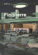 Finesterre