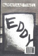 DWB 2011-5 ZZZZZZZ de laatste graphic novel