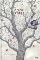 Anne's tree
