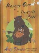 Meneer Gum en de dansende beer
