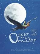 Oscar en de Ornikop