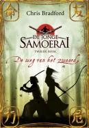 De jonge samoerai De weg van het zwaard