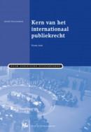 Kern van het internationaal publiek recht
