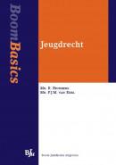Boom Basics BoomBasics Jeugdrecht