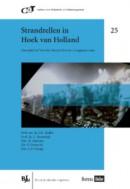 COT-reeks Strandrellen in Hoek van Holland