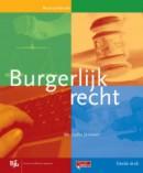 Burgerlijk recht Bronnenboek