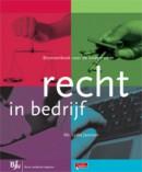 Bronnenboeken MBO Recht in bedrijf Bronnenboek