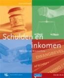 Bronnenboeken MBO Schulden en inkomen