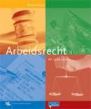 Bronnenboeken MBO Arbeidsrecht