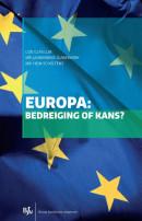 Europa: bedreiging of kans?