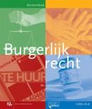 Bronnenboeken MBO Burgerlijk recht