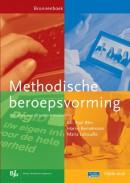 Methodische beroepsvorming