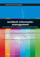 Juridisch informatiemanagement