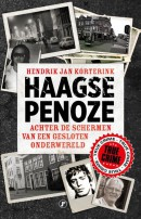 Haagse penoze - midprice