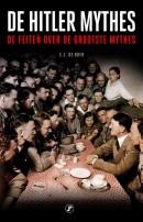 De Hitlermythes
