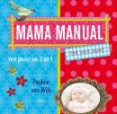 Mama manual (ook voor papa)