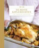 101 Gouden recepten De beste Kiprecepten
