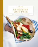 101 Gouden recepten Gerechten voor twee