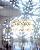 Marcel Wanders Interiors