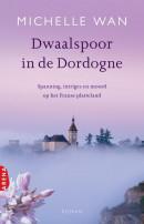Dwaalspoor in de Dordogne