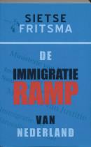 De immigratieramp van Nederland