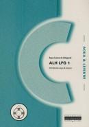 Alh Lfg 1 / Introductie Aqua & Leisure