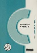 Alh Lfg 2 / Toezichthouder
