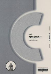 RZN ENG 1