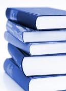 Vijf eigenwijze bestsellers