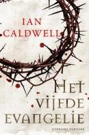 Het vijfde evangelie
