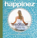 *Happinez - Meditatie