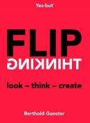 Flip-thinking
