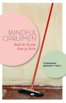 Mindful opruimen