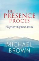 Het presence-proces