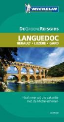 De Groene Reisgids Languedoc
